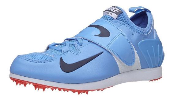 Sapatilha De Atletismo - Salto Com Vara Nike Zoom
