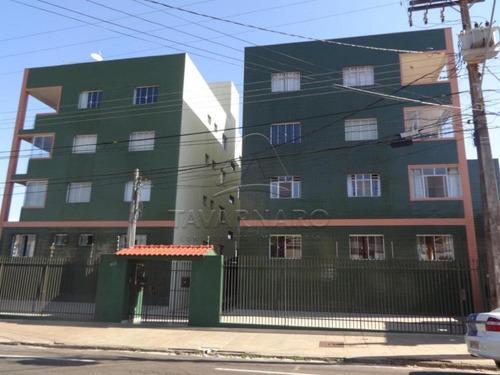 Apartamentos - Ref: L3250