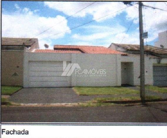 Rua Antonio Andrade, Alto Umuarama, Uberlândia - 435466