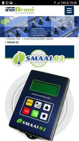 Kit Smaai 2