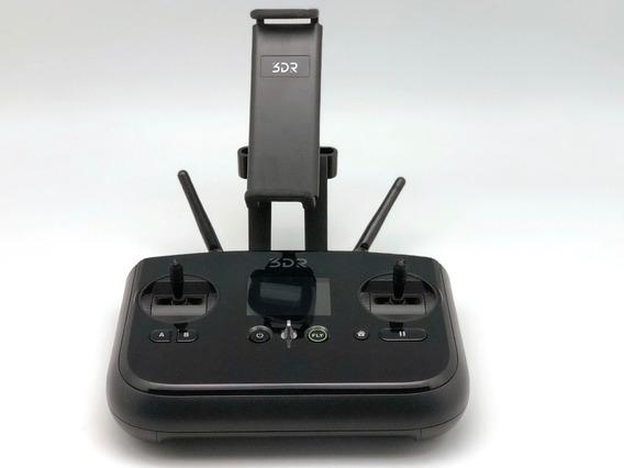 Controle Drone 3dr Solo Com Carregador
