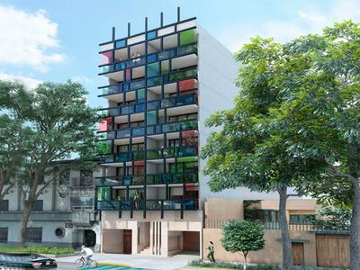 Desarrollo Nuevo León 40
