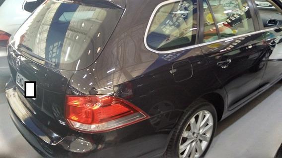 Volkswagen Jetta Variant 2.5 170cv 2011