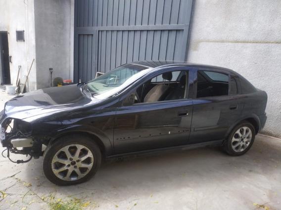 Chevrolet Astra 2.0 Gls Oportunidad