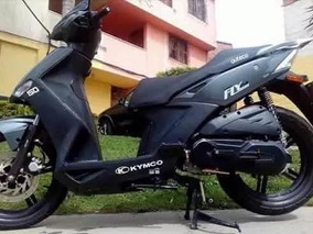 Moto Scooter Auteco Fly 150cc. 2015 ¡ganga! Motivo Viaje