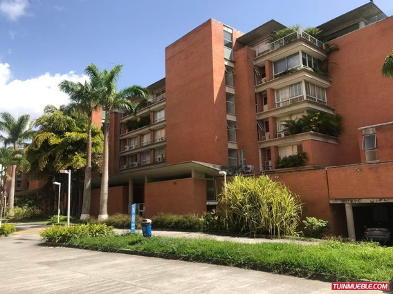 Apartamentos En Venta Rah #19-14164 El Hatillo