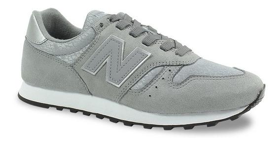 Centauro Tenis Infantil New Balance Tamanho 37 Sapatos