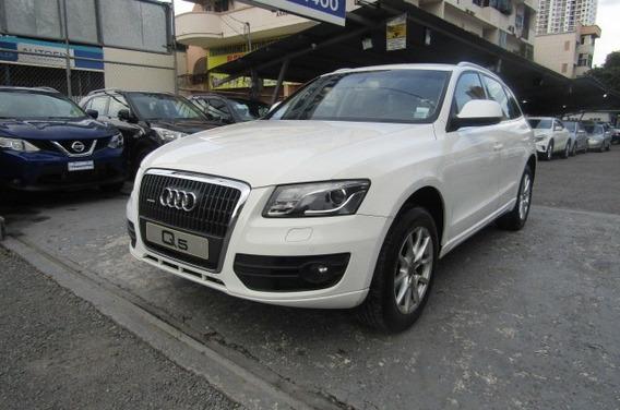 Audi Q5 2010 $9500