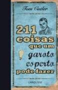 211 Coisas Que Um Garoto Esperto Pode Fa Tom Cutler