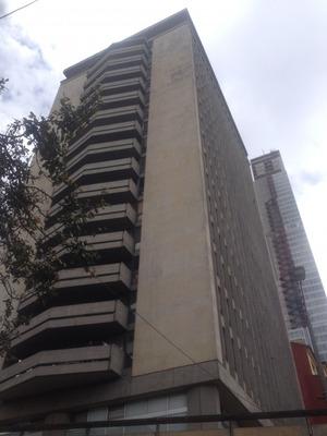 Oficinas En Venta Las Nieves 741-17