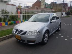 Volkswagen Jetta 2012 2.0