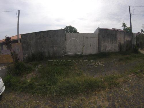 Imagem 1 de 2 de Terrenos - Ref: L1455
