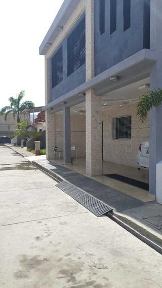Town Houses En Venta Naguanagua Juan Herrera
