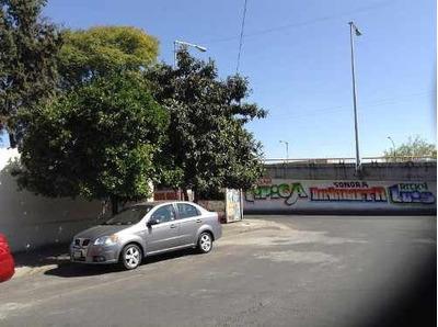 Zr537- Cerca De Zona Comercial.