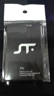 Bateria Stf Modelo Joy-joypro-origins-originspro