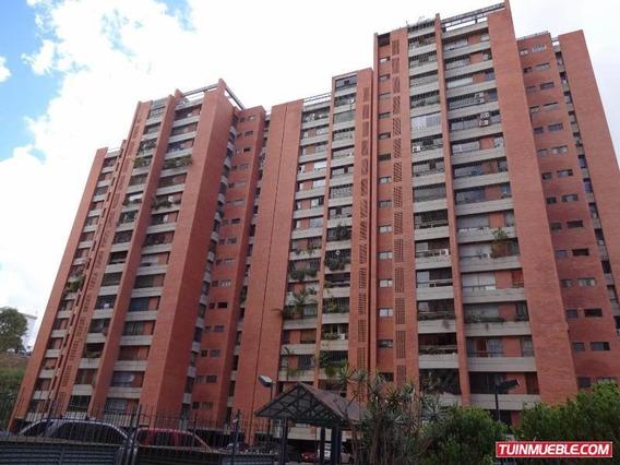 Apartamento En Venta Prados Del Este Jeds 19-7217 Baruta
