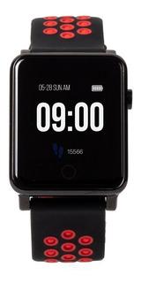 Reloj Stone Stm1057 Smartwatch Agente Oficial