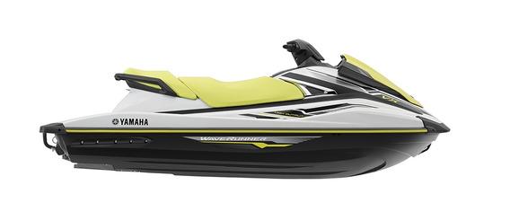 Jet Ski Yamaha Vx 2019 0 Km