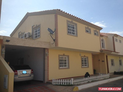 Casa Conj. Res. Privado Villa Barile