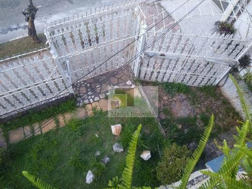 Imagem 1 de 30 de Sobrado Com 4 Dormitórios À Venda, 193 M² Por R$ 2.000.000 - Alto Da Lapa - São Paulo/sp - So0171