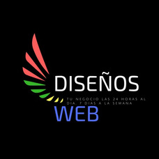 Pagina Web Con Pymes Y Emprendedores Todo Chile