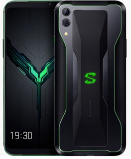 Xiaomi Black Shark 2 128gb 8gb Ram