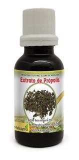 Extrato De Própolis - 30 Ml - Melcoprol