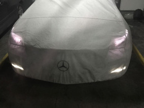 Mercedes Benz Clase Slk Blue Efficiency A T Roadster 184 Cv