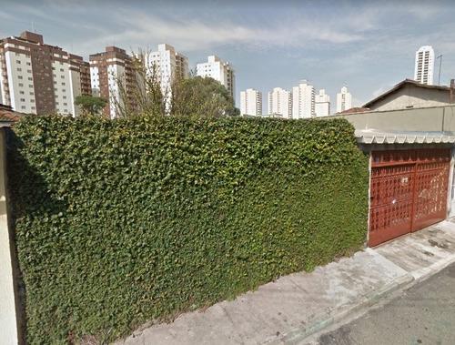 Imagem 1 de 11 de Casa C/4 Dorms,salas,3 Banheiros,1 Escritório,jardim,2vagas