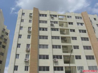 Ab #18-6290 Apartamentos En Venta En Castillejo