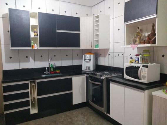 Vendo Casa Em Valparaiso De Goiás