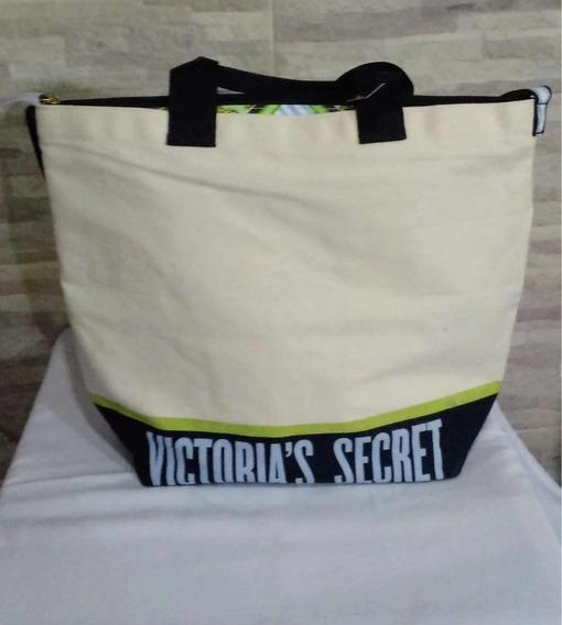 Bolsa Victorias Secrets
