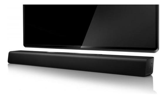 Soundbar Philips Htl2101x 40 W Usb 12x Semjuros