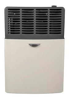 Calefactor Tiro Balanceado Eskabe Tb Siglo 21 2000 Calorías