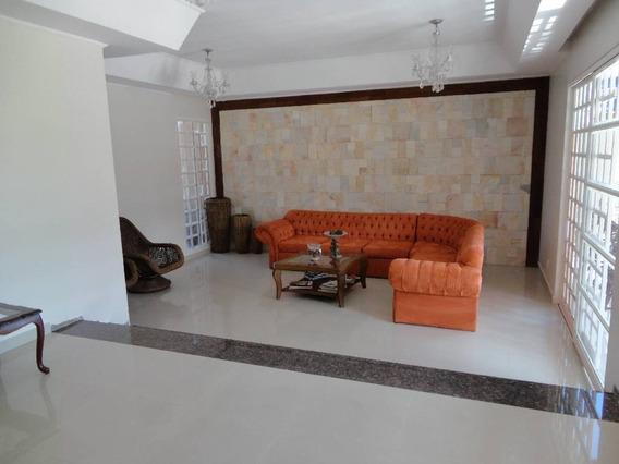 Linda Casa No Shangrila - 11872
