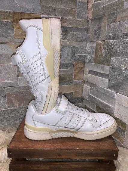 Zapatillas adidas Originals Traidas De Usa