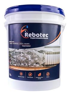 Rebotec Original 4kg ( Frete Grátis )