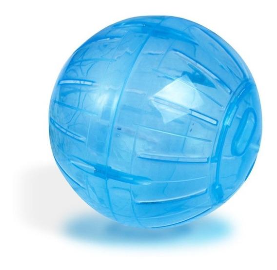 Globo Hamster Ball De 14.5cm