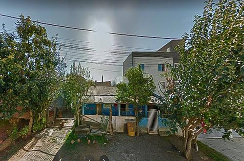 Terreno - Comercial/residencial - 927507