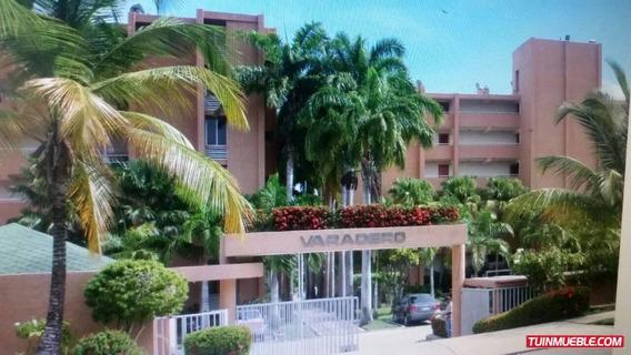 Espectacular Apartamento Rio Chico