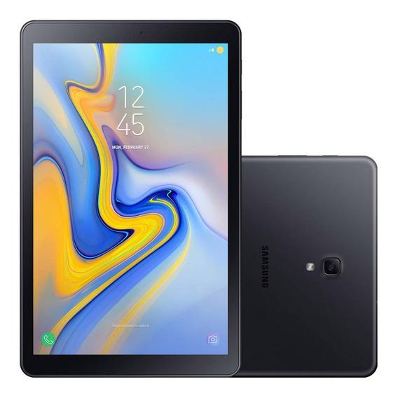 Tablet Samsung Galaxy Tab A 10.5 Sm-t595 2018