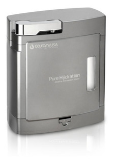 Filtro Purificador De Agua, Purehydration