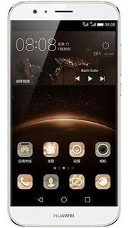 Huawei G7 Plus 32 Gb 4g Lte Libre De Fabrica - Prophone