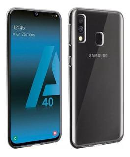 Samsung Galaxy A40 64 Gb. Tienda Fisica.