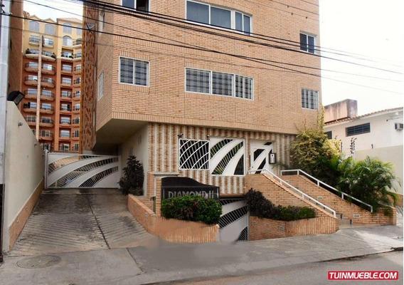 Apartamento En Venta La Soledad Ng 19-14393