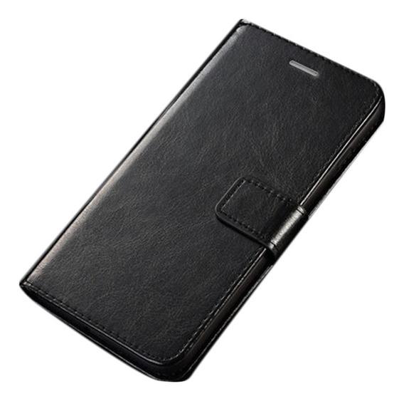 Funda Protectora Para Teléfono Móvil Huawei P8, P9