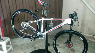 Cannondale Lefty Aro 29
