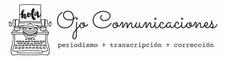 Transcripción De Audios, Corrección De Textos Y Traducción