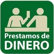 Crdito Para Todos , Whatsapp: +54 9 11 2681-4060