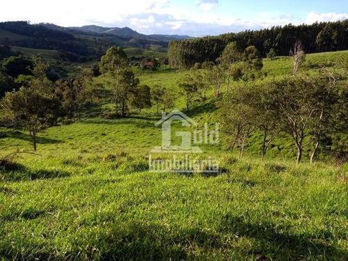 Sitio Com 3,14 Alqueires Na Cidade De Caconde-sp No Valor De R$ 420.000,00 - Si0110